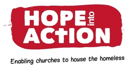 Hope into Action Logo750
